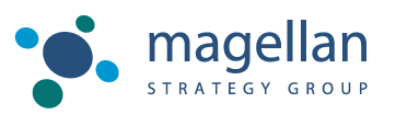 Magellan Strategy Group